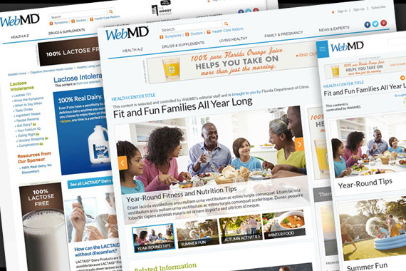 webmd-featured